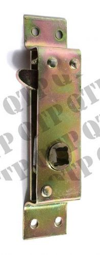 FORD LEFT HAND BONNET LOCK PART NO : 41643